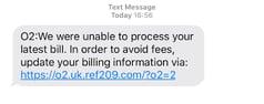 02_text_scams