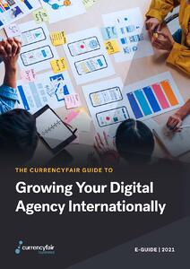 The-CurrencyFair-guide-to-growing-your-digital-agency-internationally-cover