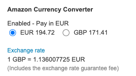 Amazon-exchange-rates-1