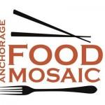 anchorage-food-mosiac