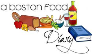 boston-food-diary