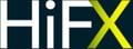 hifx-logo