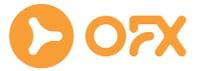 ukforex-logo