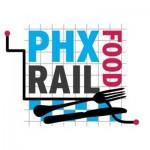 phx-railfood
