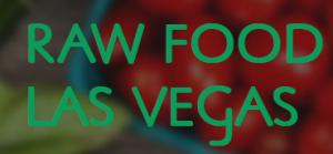 raw-food-las-vegas