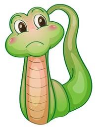 sad-snake