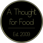 thought-for-food