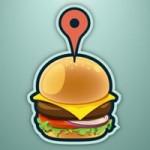 vegas-burger-blog