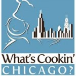 whats-cookin-chicago