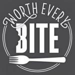 worth-every-bite