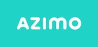 azimo_switzerland