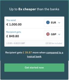 currencyfair_germany