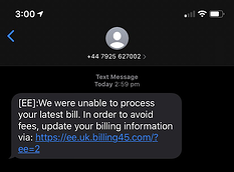 ee_text_scam