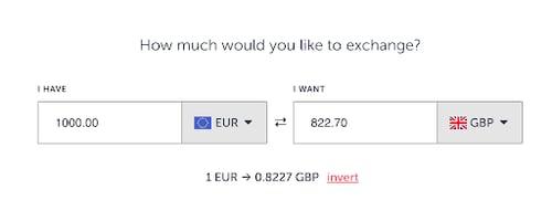 moneycorp_france
