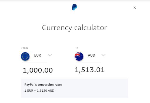 paypal_australia_18