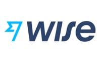 wise_switzerland
