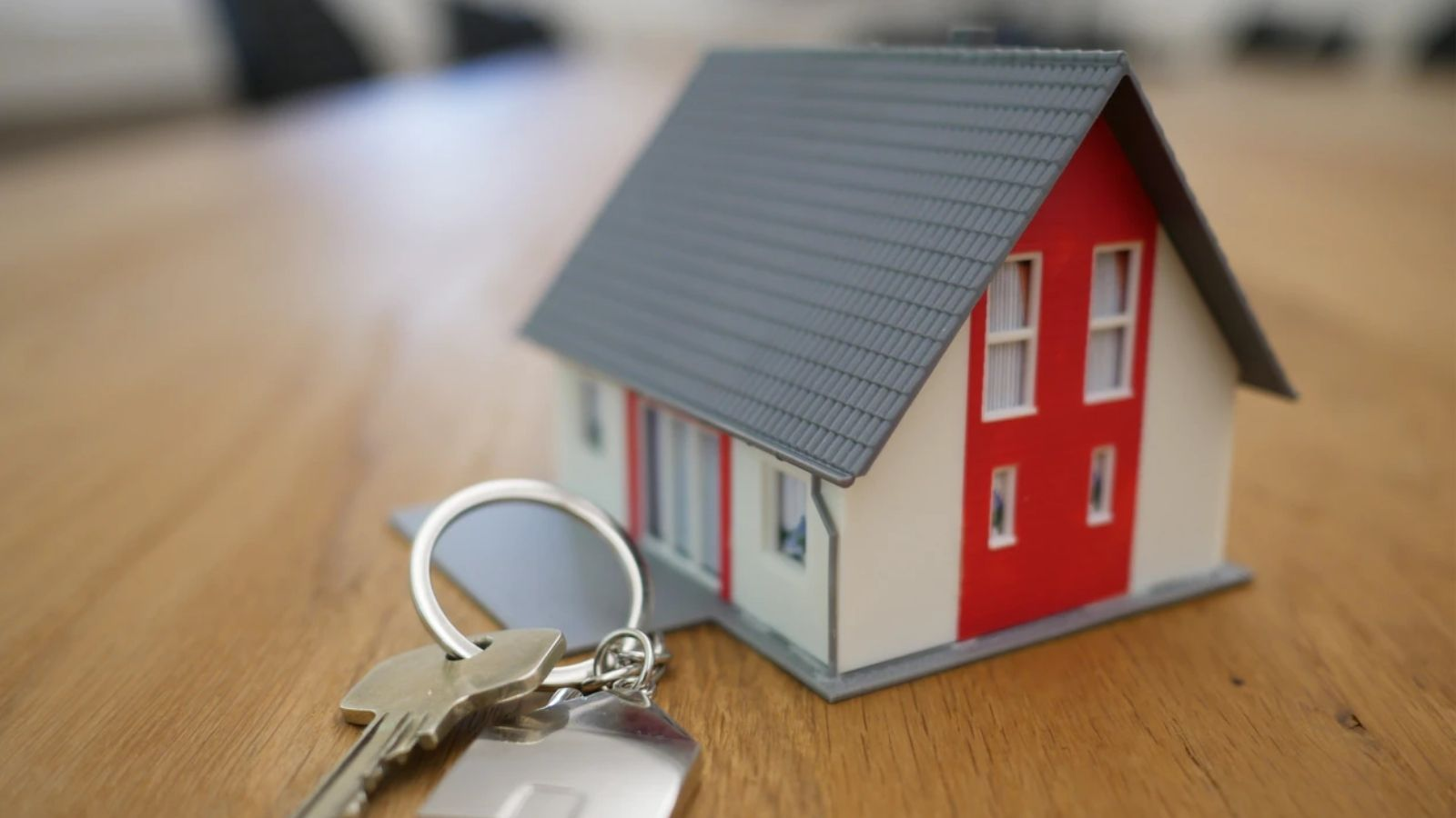 Руководство по покупке зарубежной недвижимости для сингапурцев