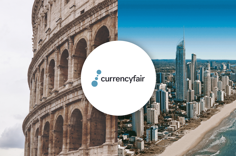 Cost of Living in Australia for expats from Italy
