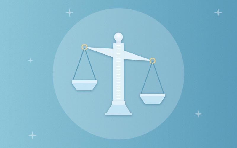 UAE Inheritance Law - What Expat Families Should Know