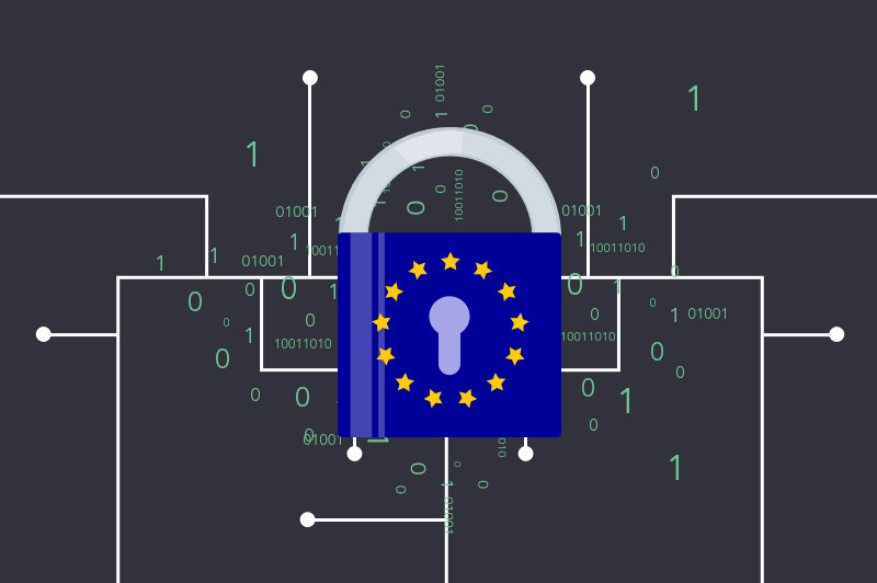 Beginner's Guide to the GDPR