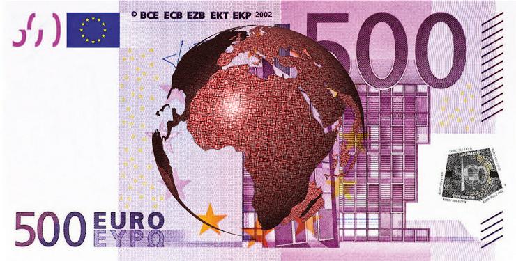 earth-stocks-abroad