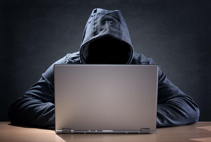 hacker-expat-identity