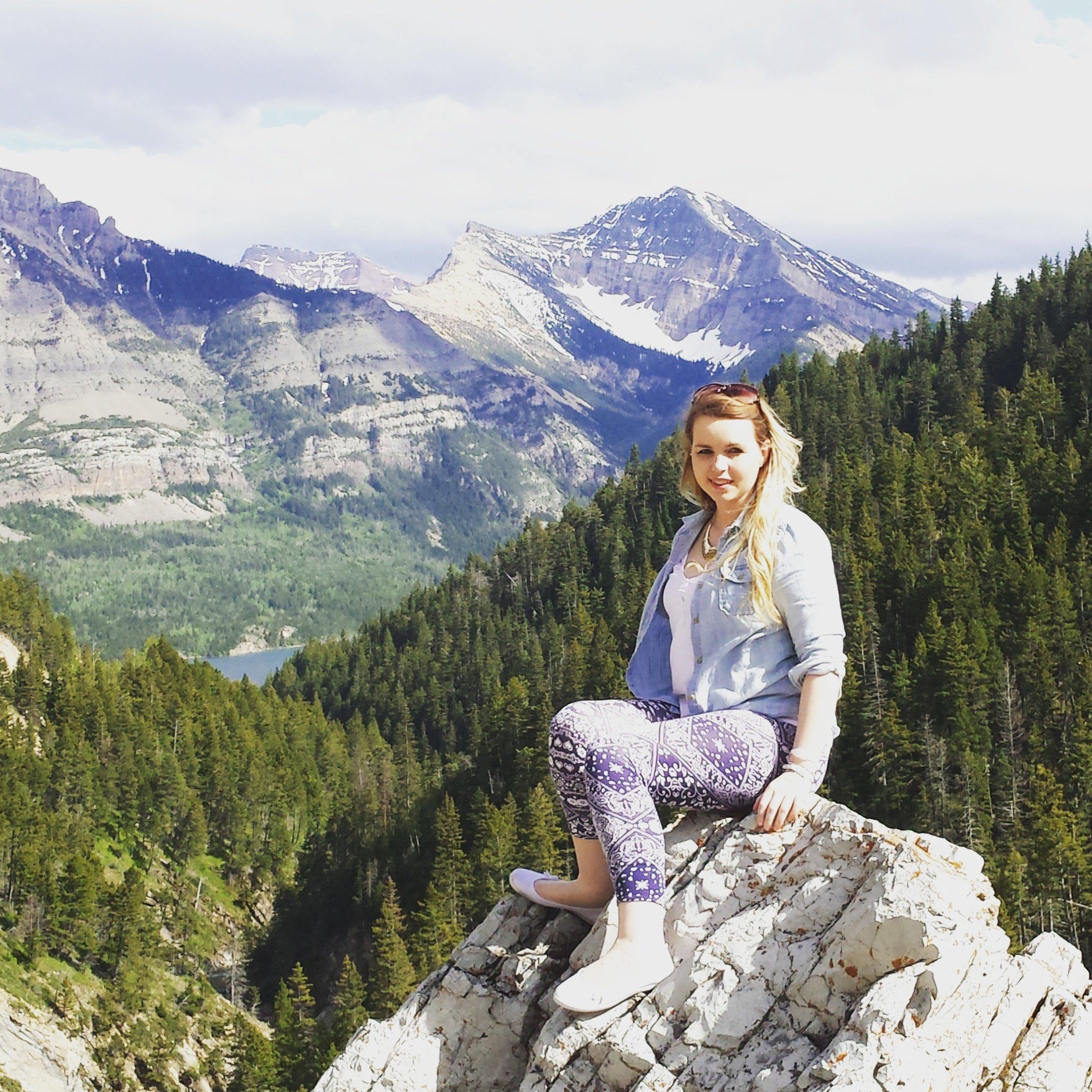 #CommunityStory: Martha's Move to Canada