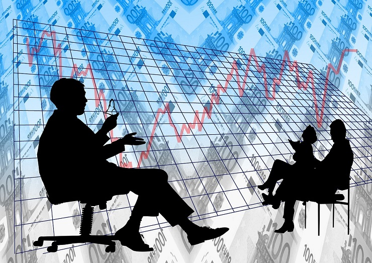 analysis-stocks-abroad