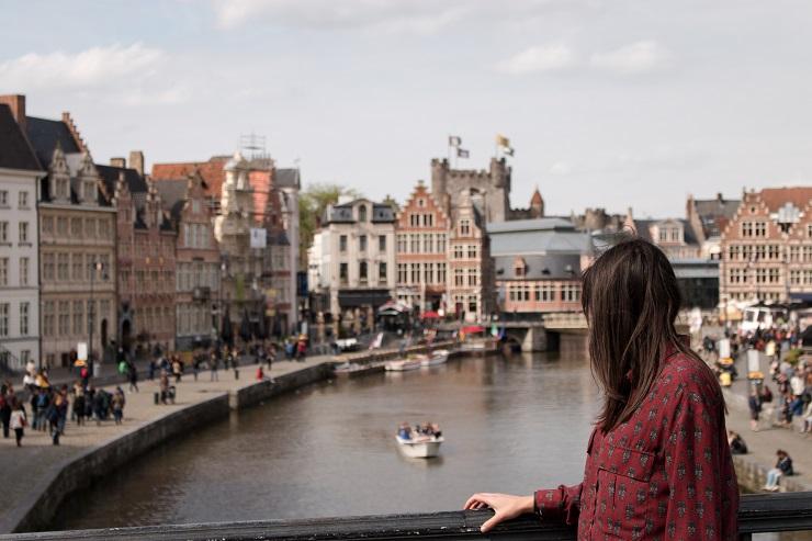 belgium-expat-toolkit