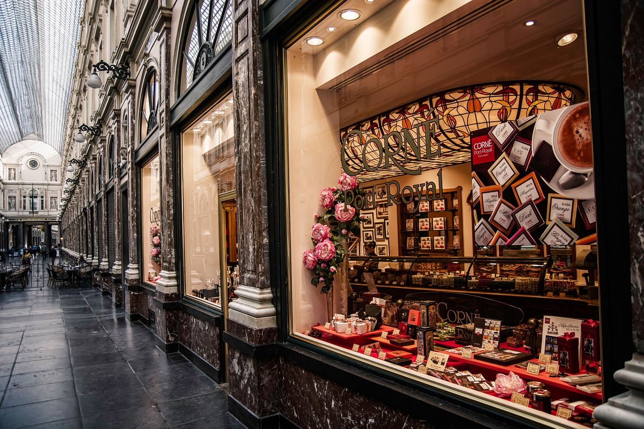 chocolate-shop-brussels
