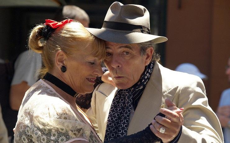 couple-eu-retirement