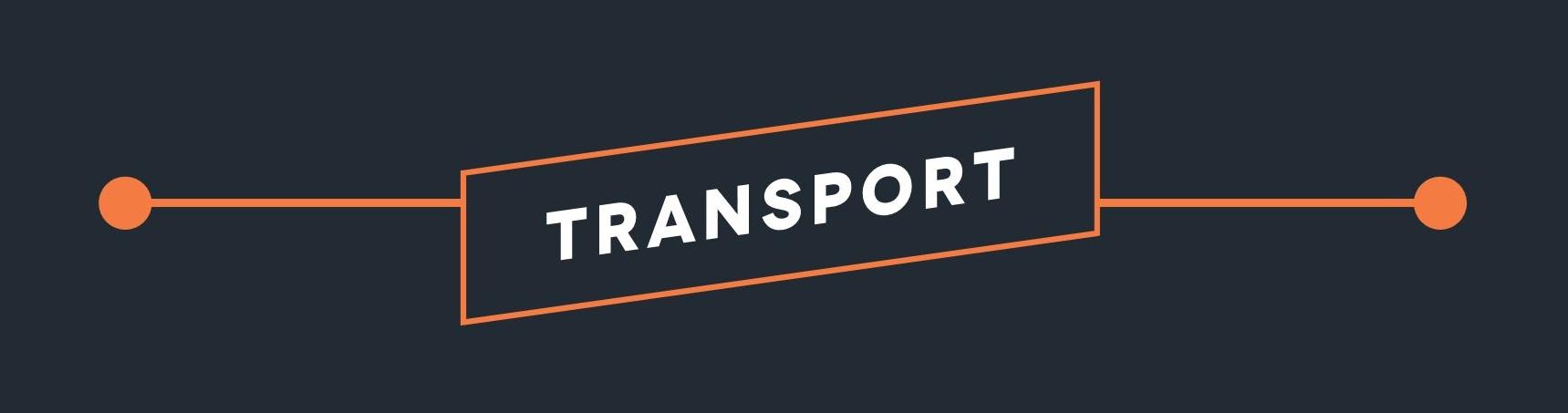 france-guide-transport