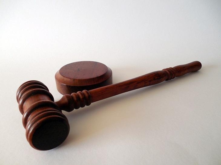 inheritance-law-uae