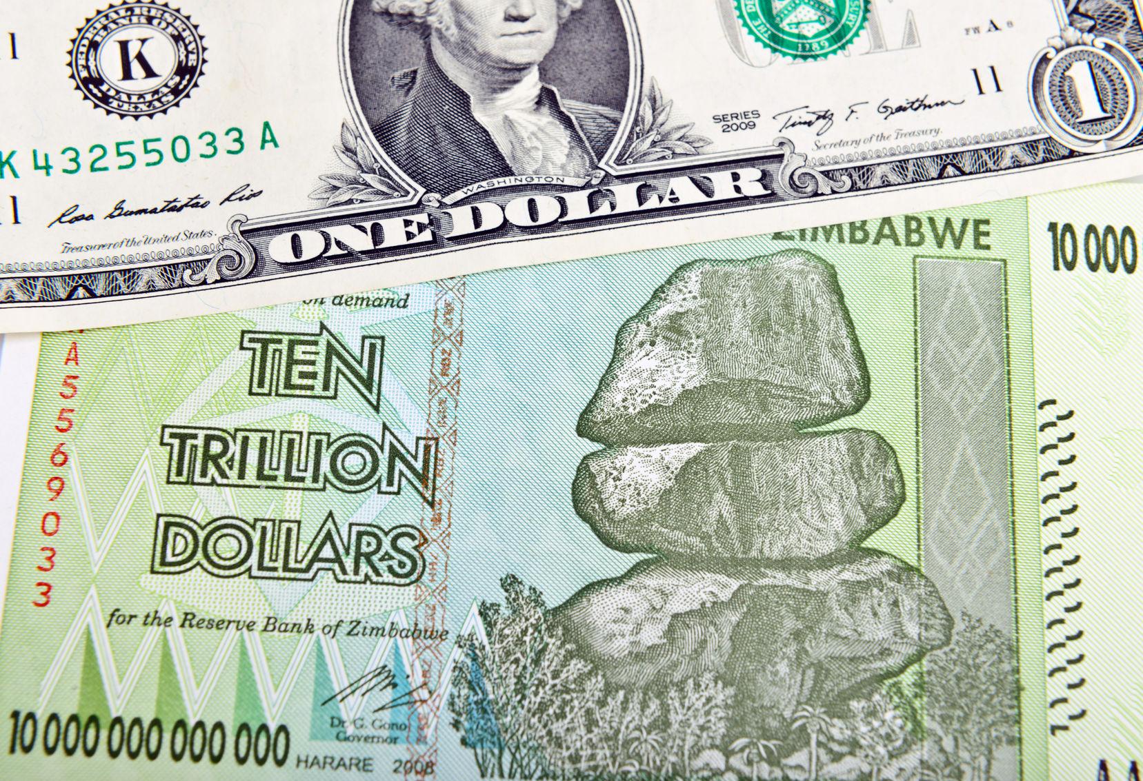 historical-currency-zimbabwe
