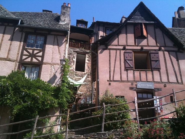 hotel-invest-france