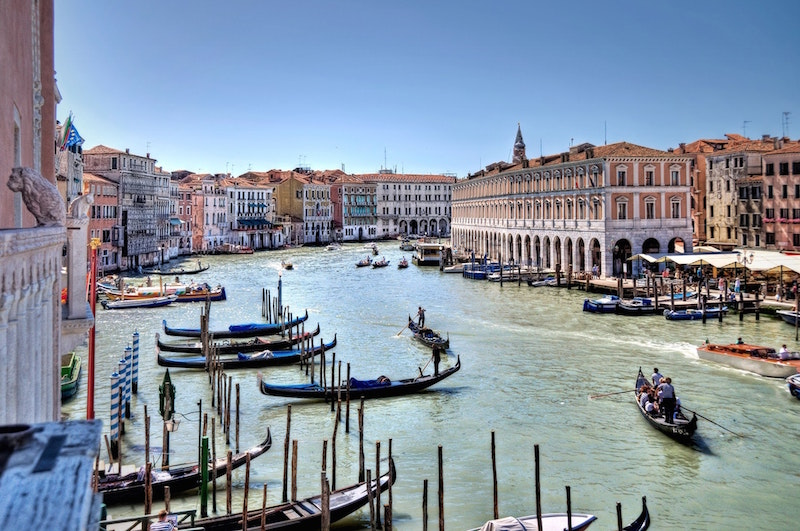 How to adjust to life in Australia as an Expat from Italy | CurrencyFair