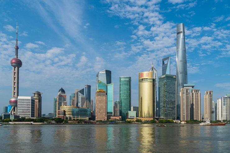 shanghai-stocks-abroad