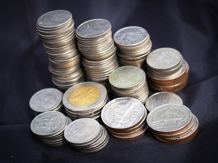 stacks-of-coins