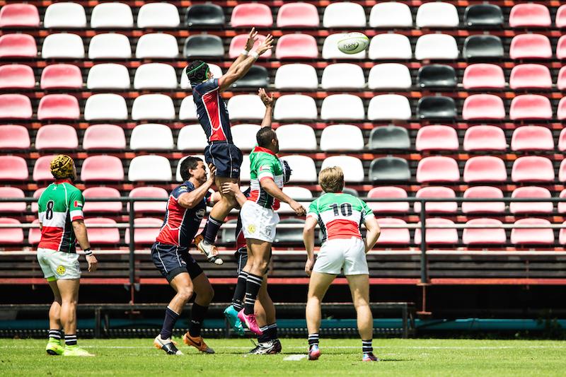 uae rugby team