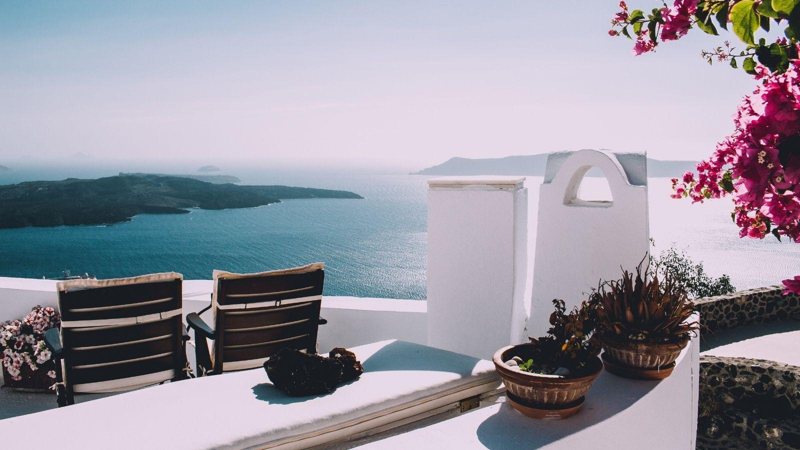 Retire abroad: Top 4 alternative retirement hotspots for Brits