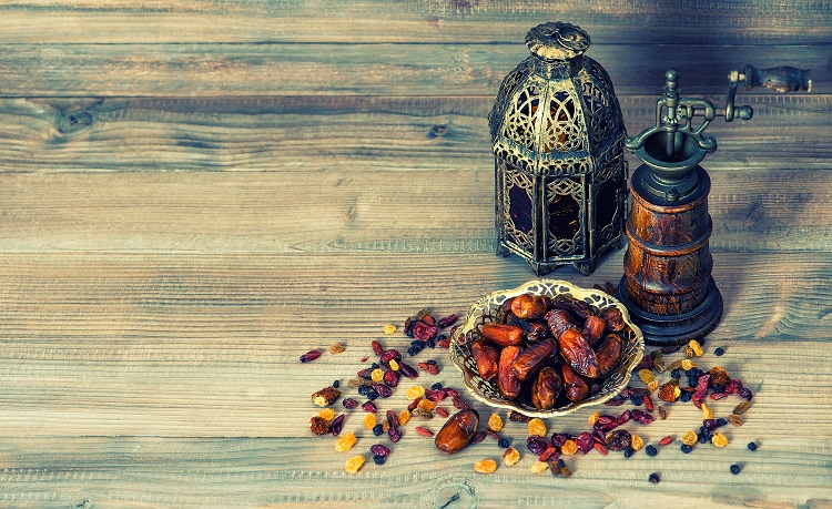 The Food Lover's Guide To The United Arab Emirates (UAE)