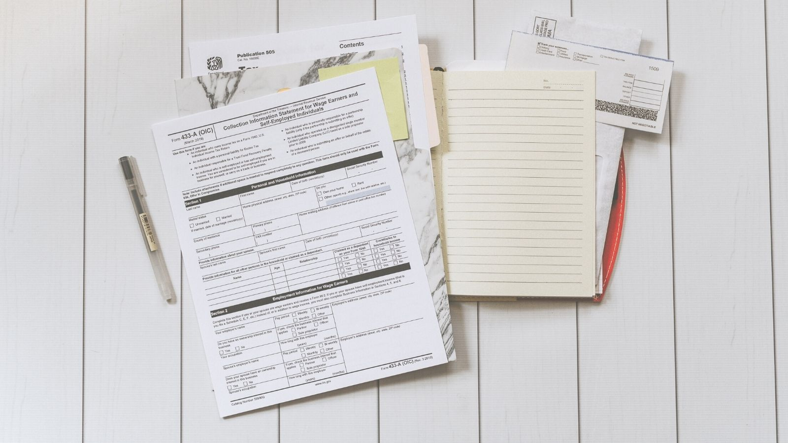 UK residents: How to pay overseas taxes on your foreign income