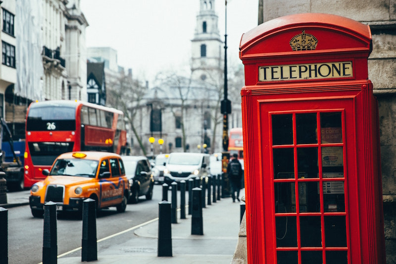 How to adjust to life in the UK as an expat | CurrencyFair