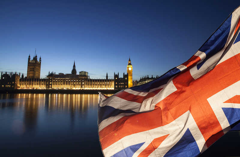 7 things you will miss as British expat abroad