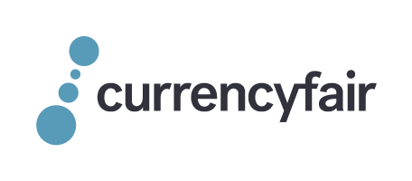 Come Home with CurrencyFair
