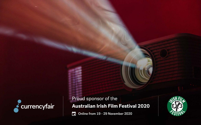 Australian Irish Film Festival 2020 preview guide