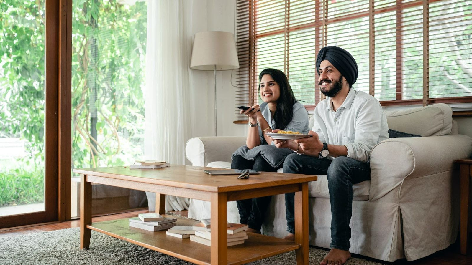 Invest at home: the NRIs snapping up dream homes in India