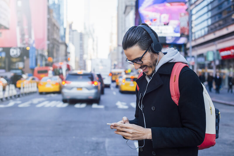 30+ Apps for Expats
