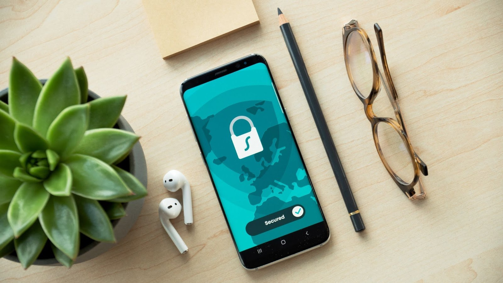 Personal online security tips to protect your privacy