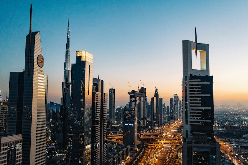UAE: Costs expats there should know